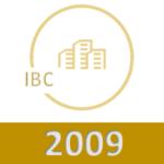 Plan Analyst 2009 IBC