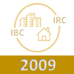Plan Analyst 2009 IBC & IRC
