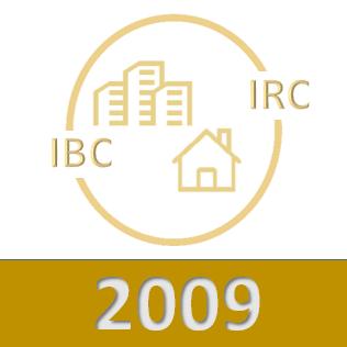 Plan Analyst 2009 IBC & IRC