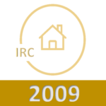 Plan Analyst 2009 IRC
