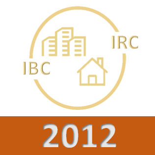 Plan Analyst 2012 IBC & IRC