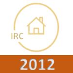 Plan Analyst 2012 IRC