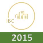 Plan Analyst 2015 IBC