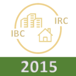 Plan Analyst 2015 IBC & IRC