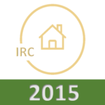 Plan Analyst 2015 IRC