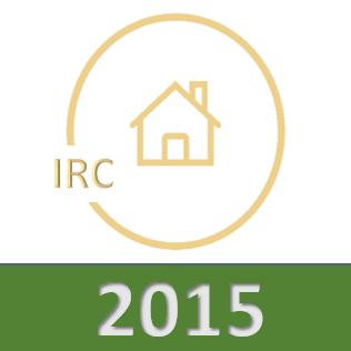 Plan Analyst 2015 IRC
