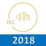 Plan Analyst 2018 IBC