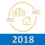 Plan Analyst 2018 IBC & IRC