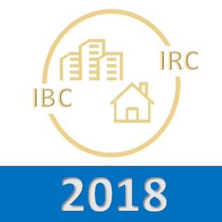 Plan Analyst 2018 IBC & IRC