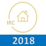 Plan Analyst 2018 IRC