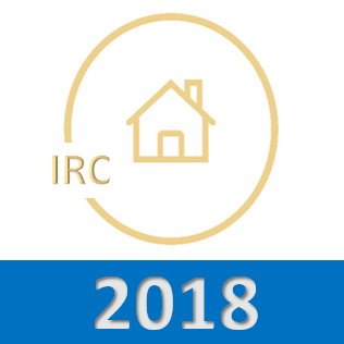 Plan Analyst 2018 IRC