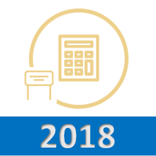 2018 Sign Calculator